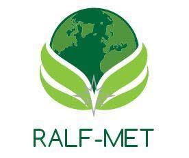 RALF -MET - skup metali szlachetnych, lutów srebrnych, złota, platyny i palladu